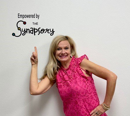 SYNAPSORY CERTIFICATION